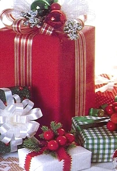christmas presents online australia