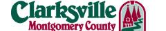 clarksville-logo
