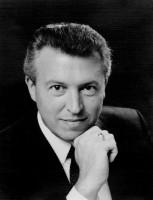 Dr. George Mabry