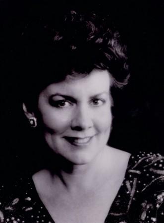 Sharon Mabry
