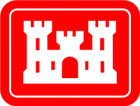 united_states_army_corps_of_engineers_logo