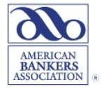 americanbankersassociation-logo
