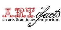 ARTifacts, Art & Antique Emporium