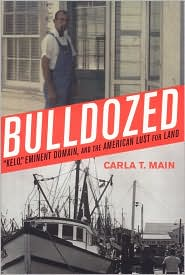 bulldozed-cover