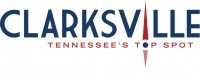 clarksville-logo-rgb