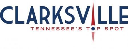 City of Clarksville - Clarksville, TN