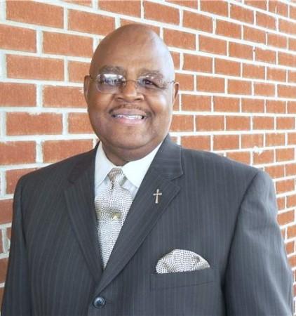Daniel Lee Stevens Jr. 1942 - 2008