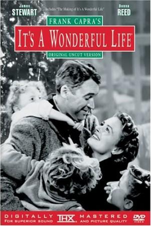 A Christmas Favorite It 39 S A Wonderful Life Clarksville Tn Online