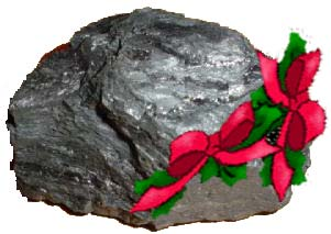 lump-of-coal