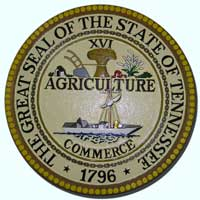 tennessee-state-seal