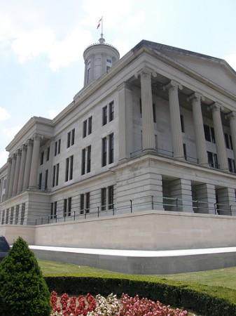 tn-legislature