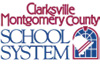 Clarksville Montgomery County School System