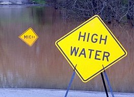 high-water-2