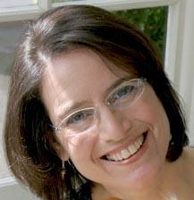 Brenda Miller Archives Clarksville Tn Online