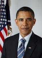 obama_portrait_