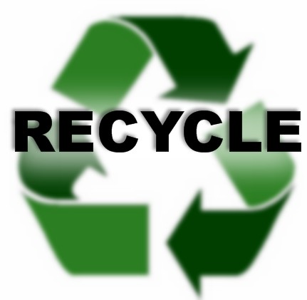 recycle1