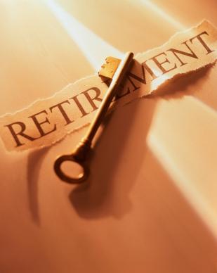 retirement-picture