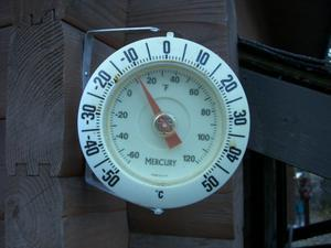 thermometer-10