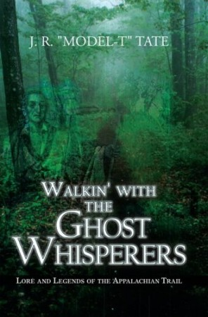 walkin-with-ghost-whisperers
