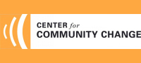 cntr_community_change_logo