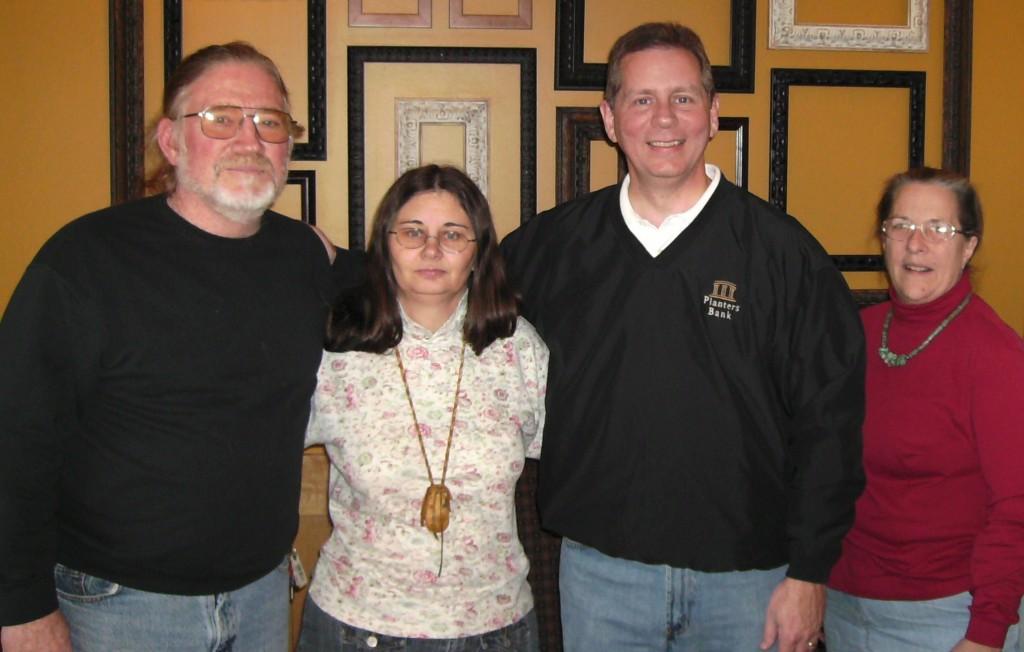 Robbie Wildbear Archives Clarksville Tn Online