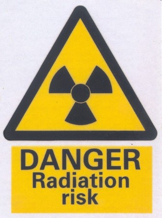 radiation-risk-symbol