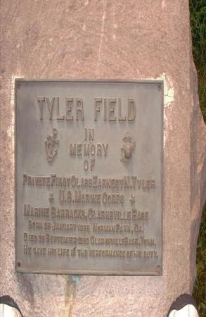 tyler-field