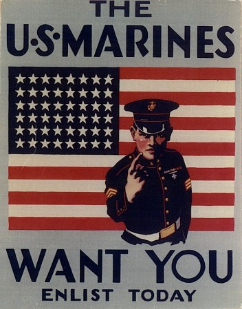 us-marines-want-you-poster