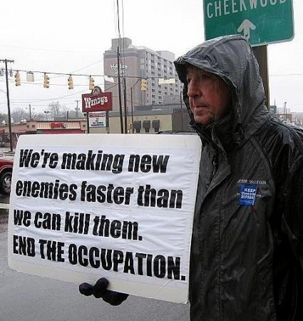 peace-enemies-sign