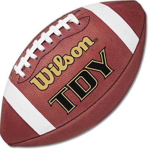 Clarksville Greyhounds Youth Football League
