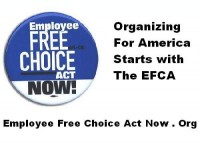 employee_free_choice_act