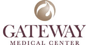 Gateway Medical Center