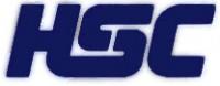 Hemlock Semiconductor Corporation