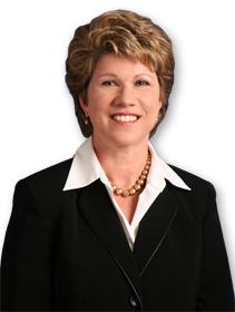 Kim McMillan for Tennessee Governor