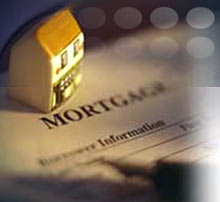 mortgage-fraud