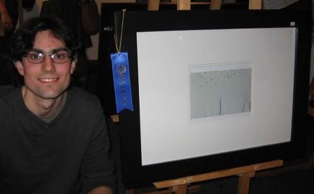 randalls-award