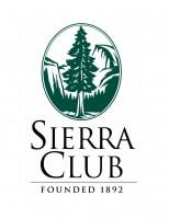 sierra-club