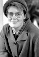APSU Professor Cindy Marsh