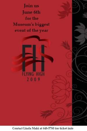 flyinghigh2009-2