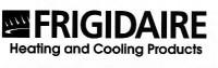 frigidaire_logo