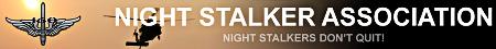 nightstalkerassociation