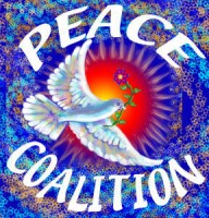The Nashville Peace Coalition