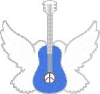 peacefestival