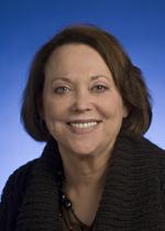 State Rep. Jeanne Richardson, D-Memphis