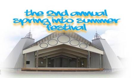 viceroyfestival