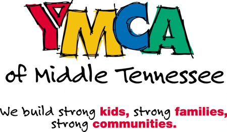 Clarksville's YMCA