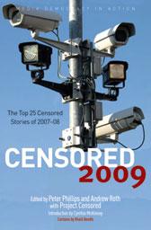 2009-book
