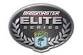 Alton jones archives clarksville tn online for Elite motors clarksville tn