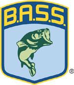 bassmasters