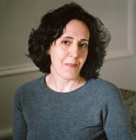 Carla T. Main